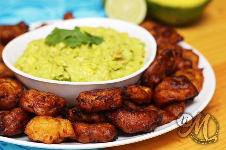 timolokoy-beignets-banane-plantaint-guacamole-morue-16