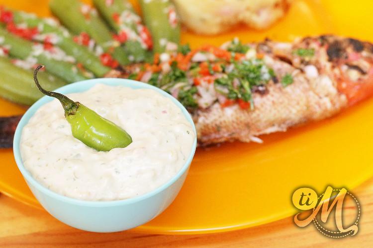 timolokoy-mayonnaise-saveurs-creoles-03