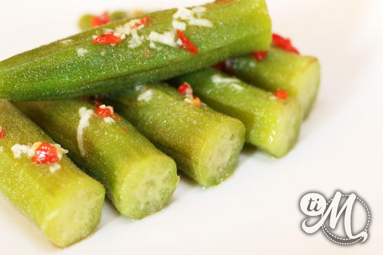 timolokoy-salade-calous-gombos-03