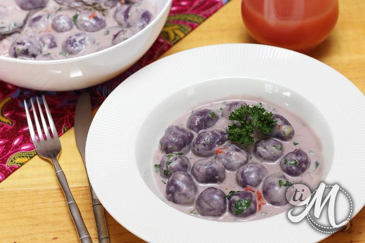 timolokoy-dongoues-patate-douce-lait-coco-citronnelle-20
