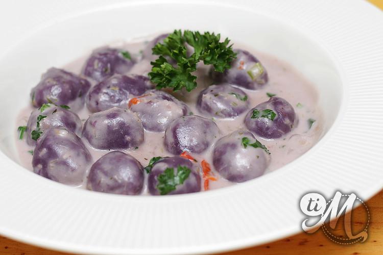 timolokoy-dongoues-patate-douce-lait-coco-citronnelle-21