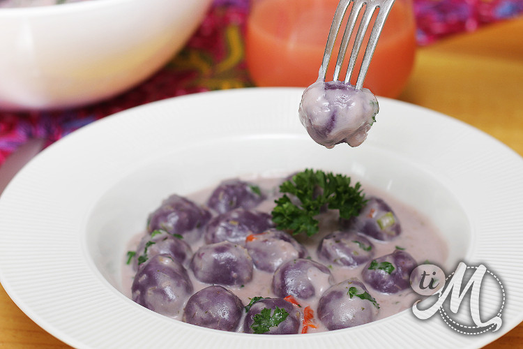 timolokoy-dongoues-patate-douce-lait-coco-citronnelle-22