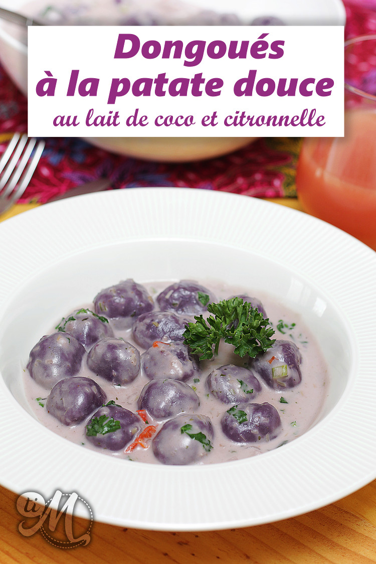 timolokoy-dongoues-patate-douce-lait-coco-citronnelle-43