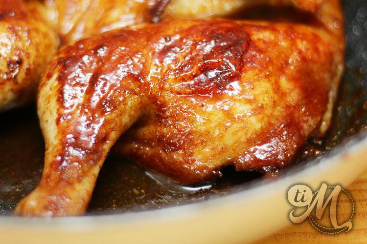 timolokoy-poulet-laque-aux-cinq-epices-12