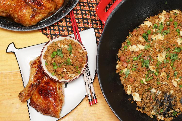 timolokoy-poulet-laque-aux-cinq-epices-16