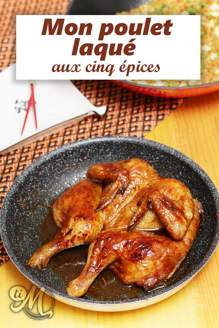 timolokoy-poulet-laque-aux-cinq-epices-26