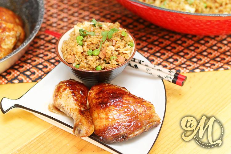 timolokoy-riz-cantonais--11