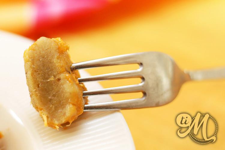 timolokoy-dongoues-dombres-bananes-jaunes-plantain-morue-lait-de-coco-13