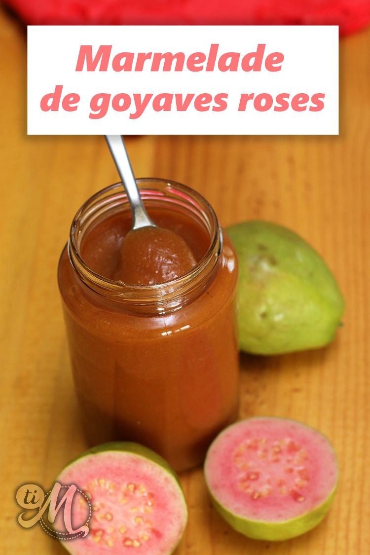 timolokoy-marmelade-goyaves-roses-31