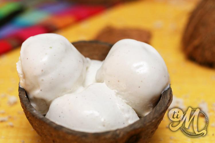 timolokoy-sorbet-coco-creole-09
