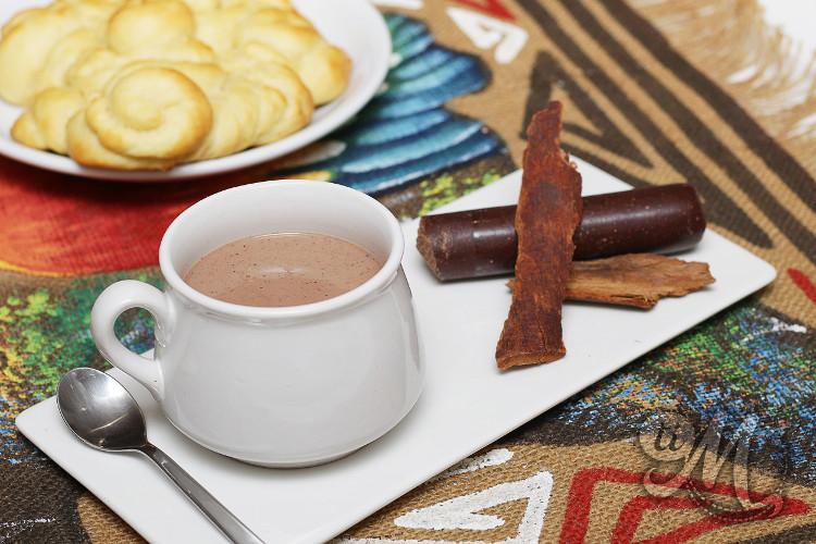 timolokoy-chocolat-creole-vegan-lait-coco-06