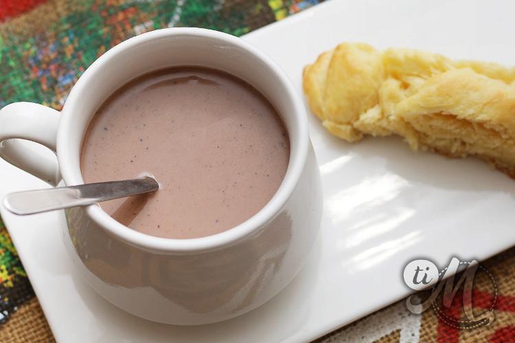 timolokoy-chocolat-creole-vegan-lait-coco-12