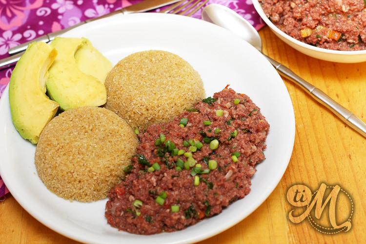 timolokoy-corned-beef-creole-06