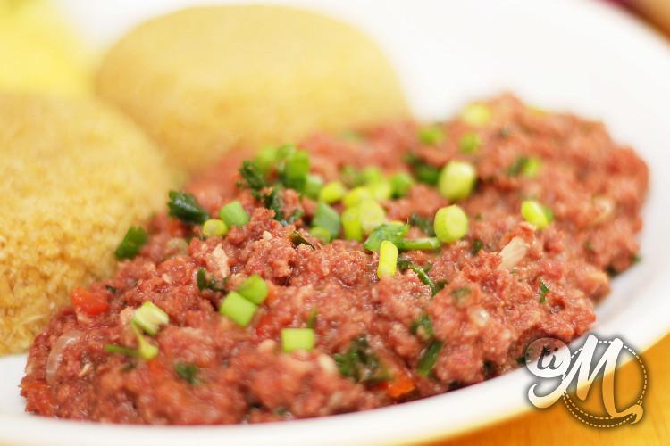 timolokoy-corned-beef-creole-07