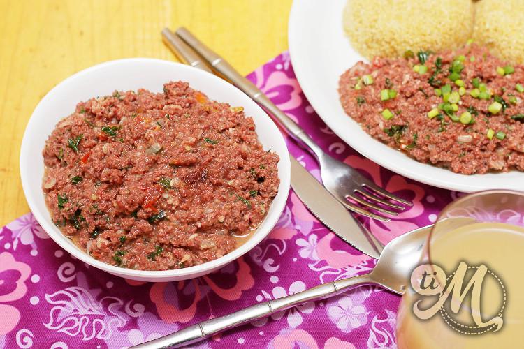 timolokoy-corned-beef-creole-08