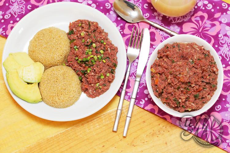 timolokoy-corned-beef-creole-10