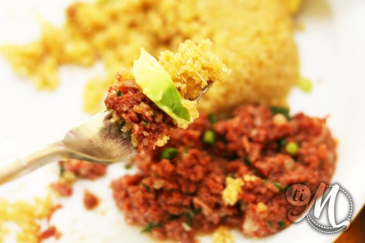 timolokoy-corned-beef-creole-11