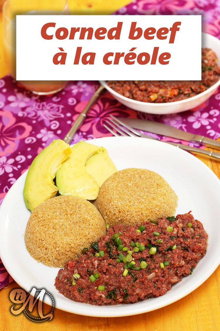 timolokoy-corned-beef-creole-21