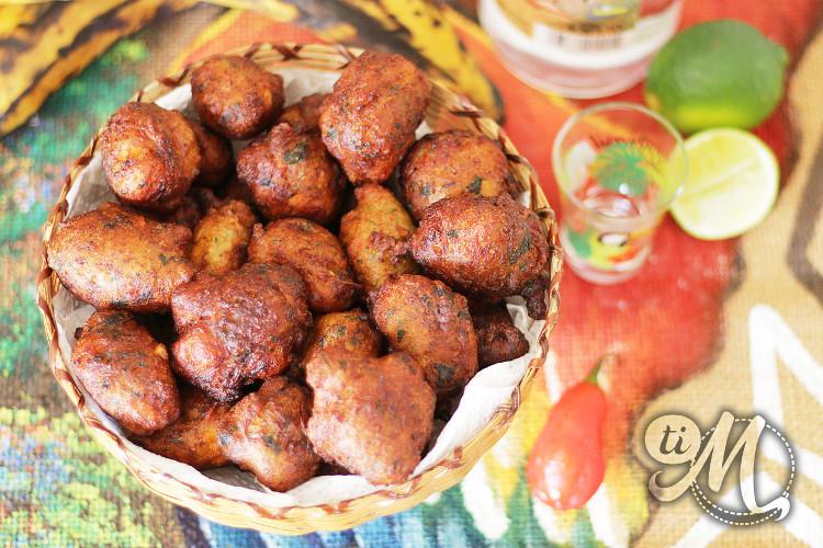 timolokoy-marinades-accras-banane-plantain-poisson-boucane-05