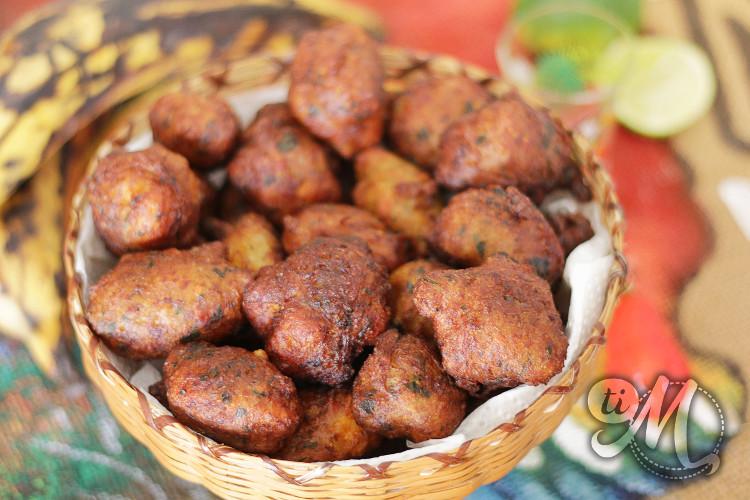 timolokoy-marinades-accras-banane-plantain-poisson-boucane-08