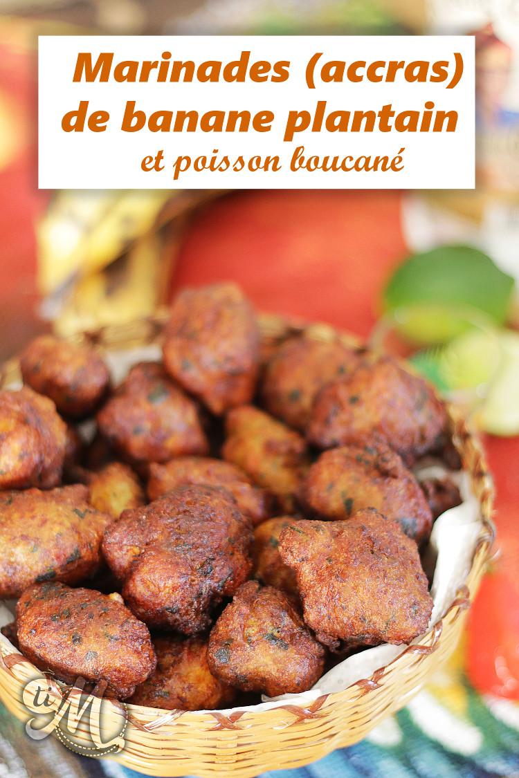 timolokoy-marinades-accras-banane-plantain-poisson-boucane-21