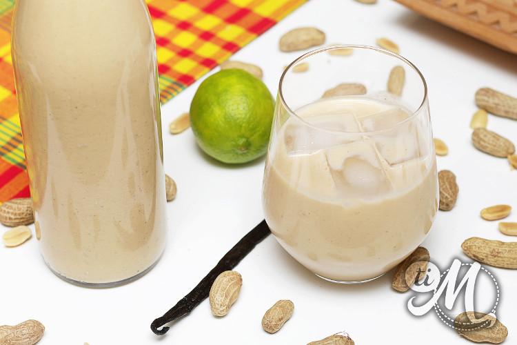 timolokoy-punch-cacahuetes-19