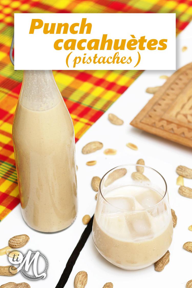 timolokoy-punch-cacahuetes-36