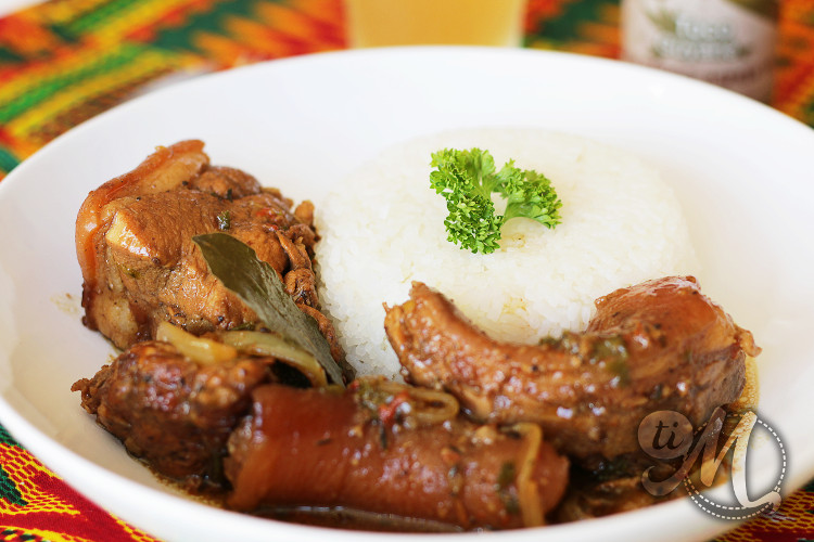 timolokoy-queues-cochon-fricassee-07