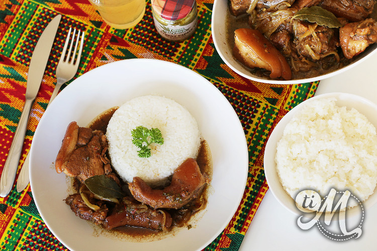 timolokoy-queues-cochon-fricassee-08