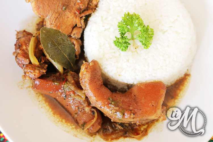 timolokoy-queues-cochon-fricassee-09
