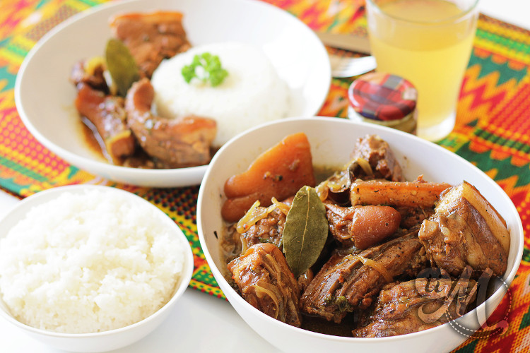 timolokoy-queues-cochon-fricassee-10