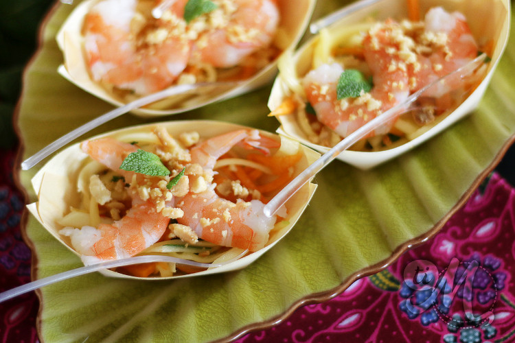 timolokoy-salade-vietnamienne-giraumon-mangues-crevettesl-09