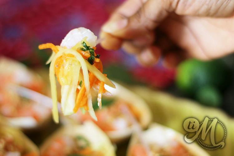 timolokoy-salade-vietnamienne-giraumon-mangues-crevettesl-10