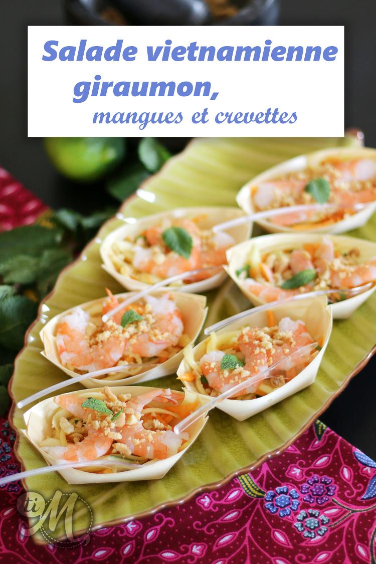 timolokoy-salade-vietnamienne-giraumon-mangues-crevettesl-17