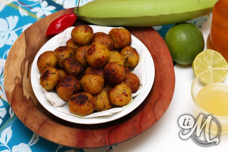 timolokoy-boulettes-ti-nain-banane-verte-10