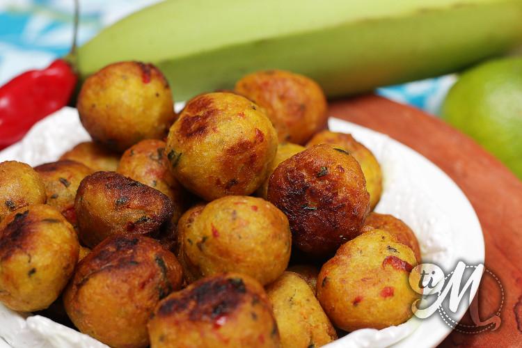 timolokoy-boulettes-ti-nain-banane-verte-11