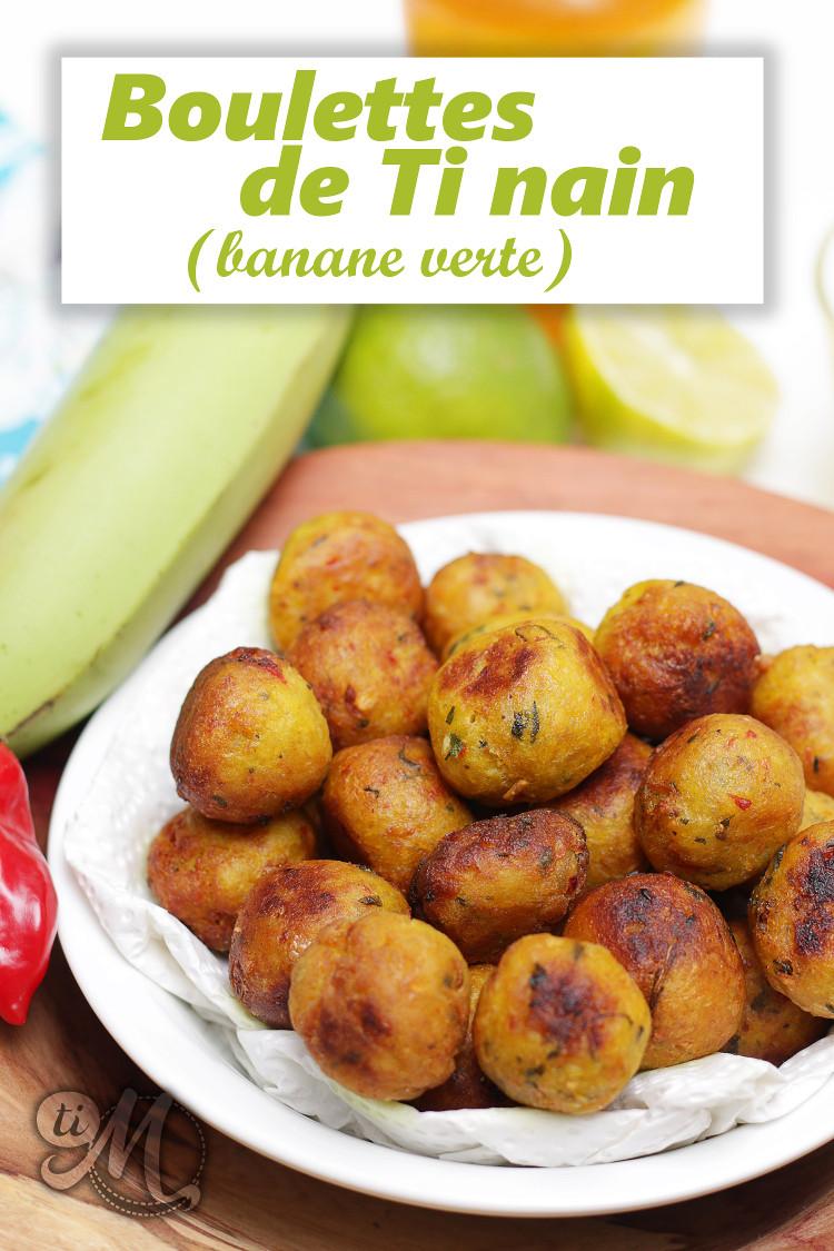timolokoy-boulettes-ti-nain-banane-verte-25