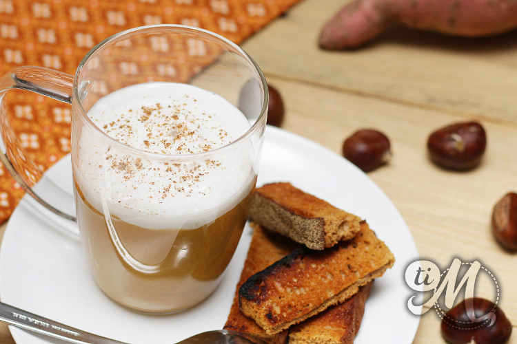 timolokoy-cappuccino-vegan-patate-douce-marrons-lait-coco-12