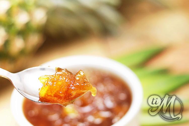 timolokoy-confiture-ananas-vieux-rhum-13