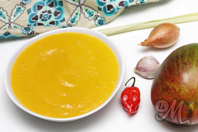 timolokoy-ketchup-mangue-citronnelle-06