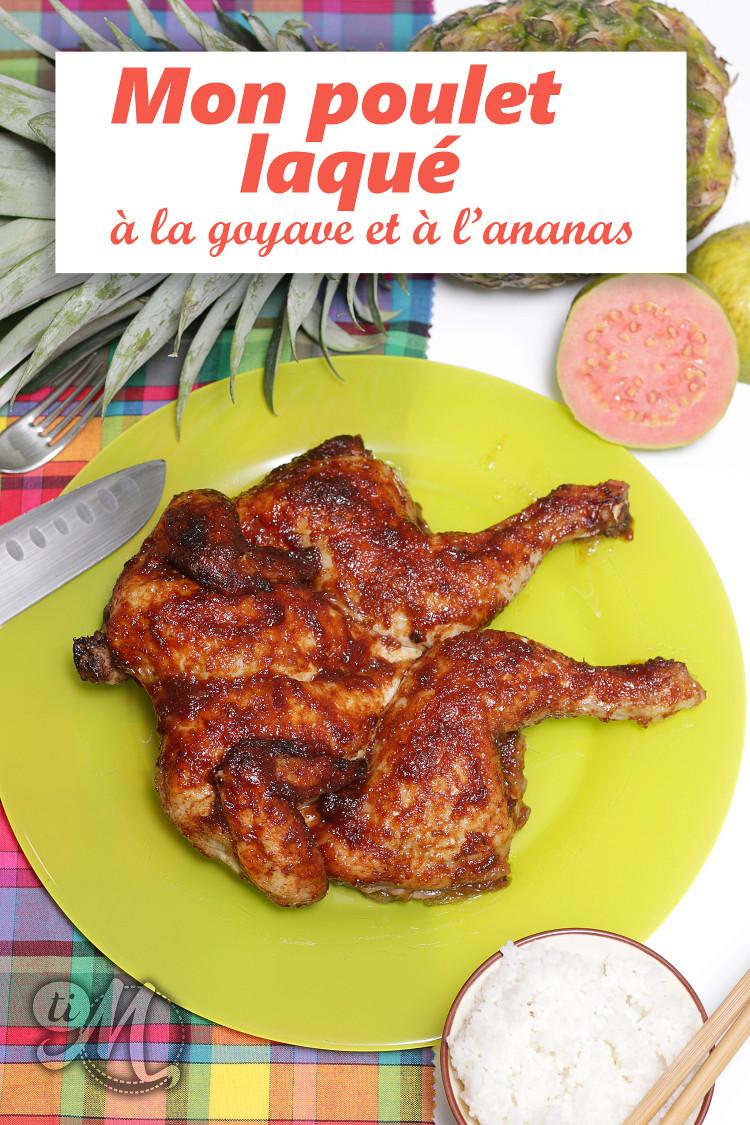 timolokoy-poulet-laque-goyave-ananas-18