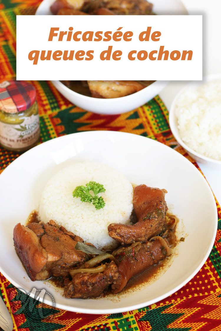 timolokoy-queues-cochon-fricassee-34(02)