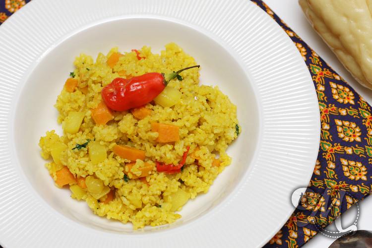 timolokoy-riz-saute-patate-douce-christophine-06