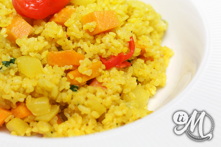 timolokoy-riz-saute-patate-douce-christophine-07
