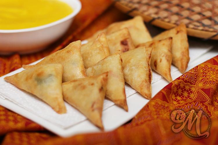 timolokoy-samoussas-crevettes-papaye-10