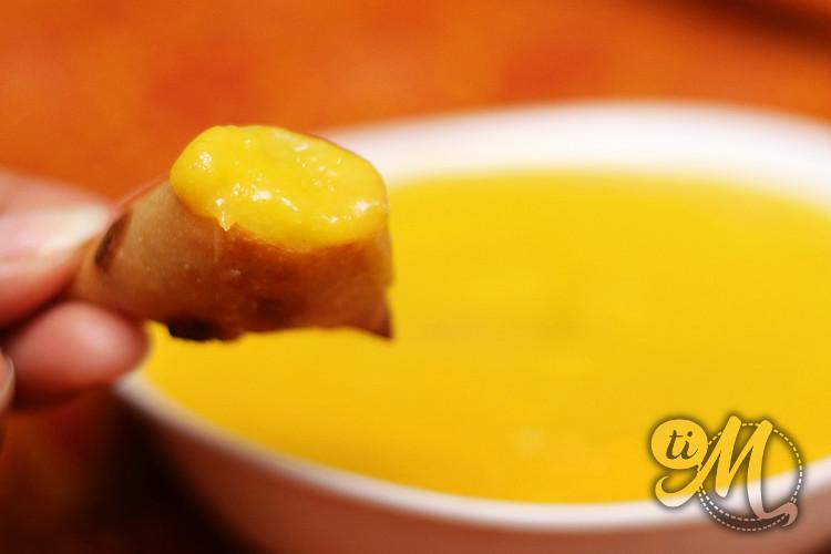 timolokoy-samoussas-crevettes-papaye-16