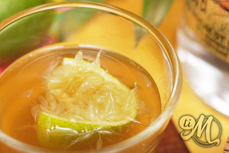 timolokoy-sirop-peau-ananas-21