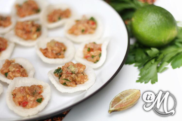 timolokoy-toasts-chips-crevettes-tartare-saumon-06