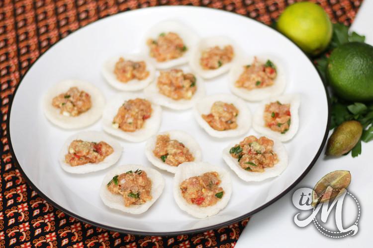 timolokoy-toasts-chips-crevettes-tartare-saumon-07
