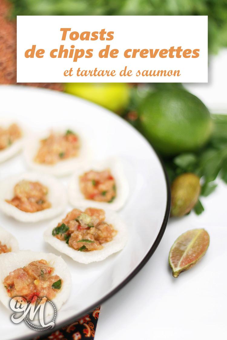 timolokoy-toasts-chips-crevettes-tartare-saumon-15